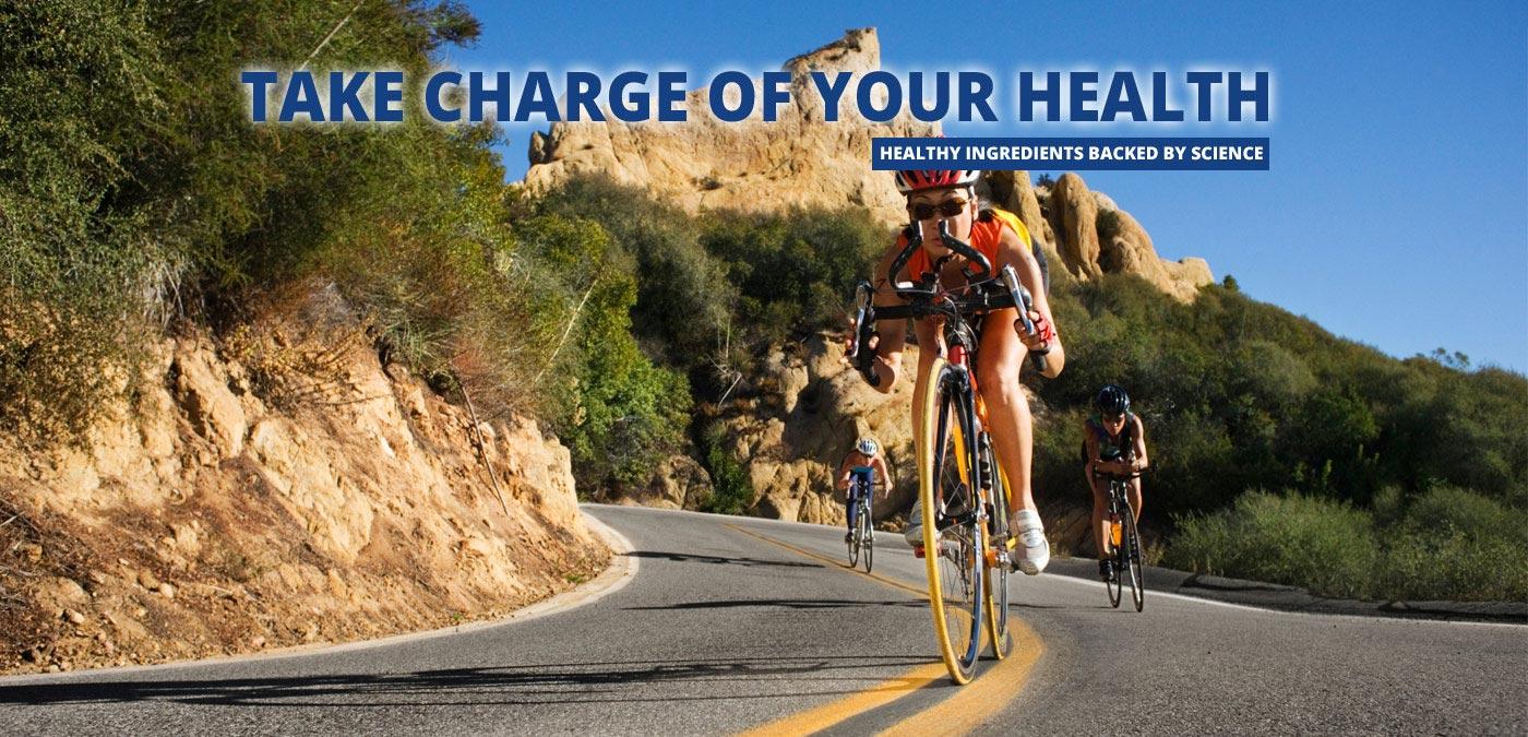 Helio-cycling