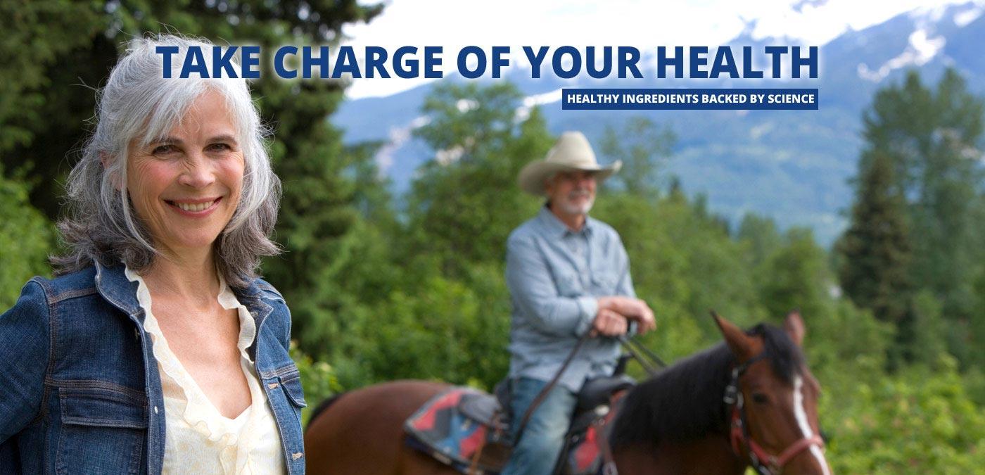 Helio-home-horseback