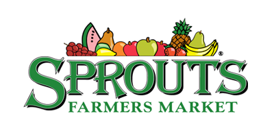 Sprouts-logo