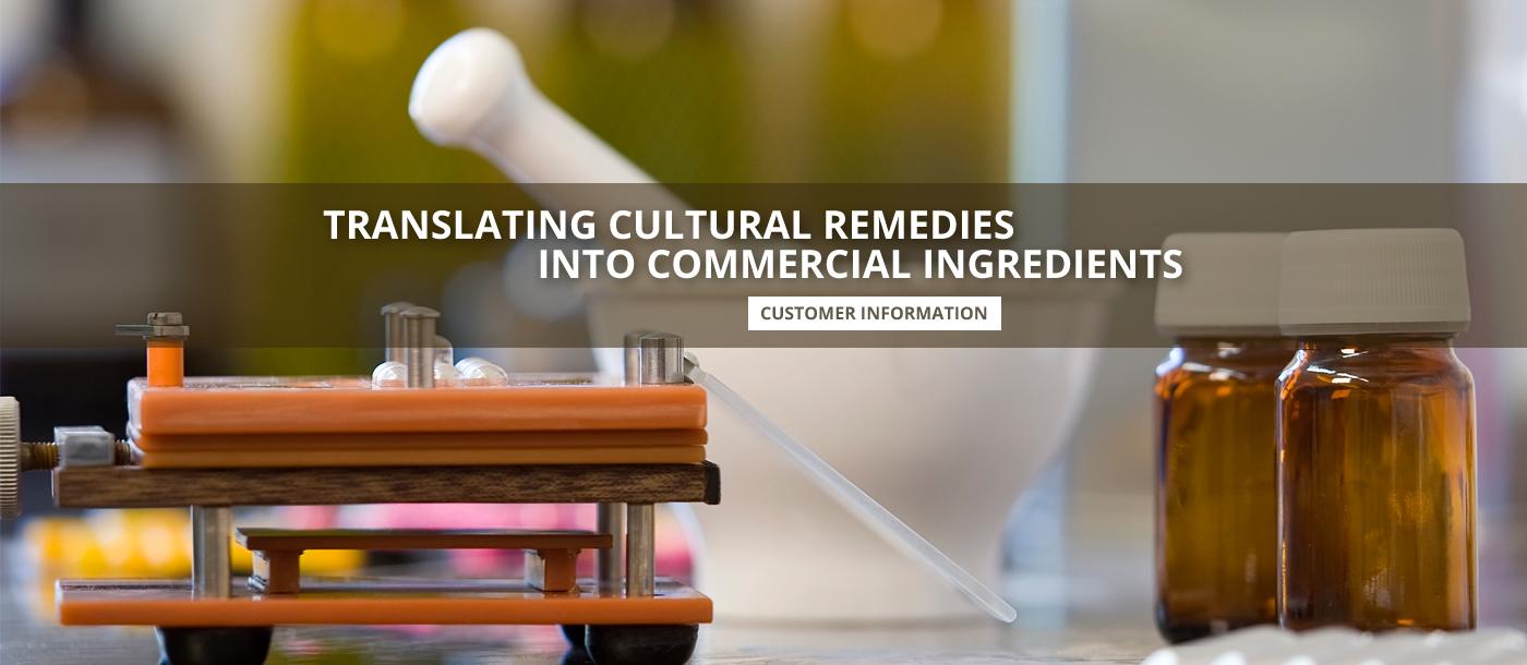 cultural_remedies
