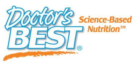 doctors-best-logo_1