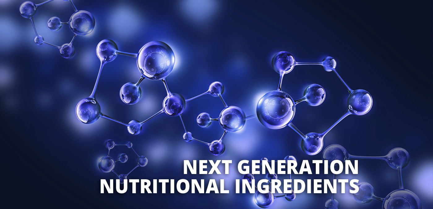 ingredients_header