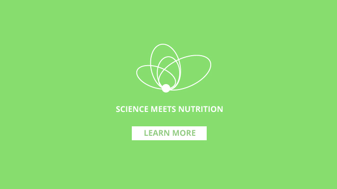 science_meets_nutrition_675