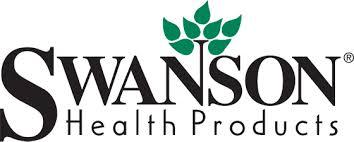swanson_logo